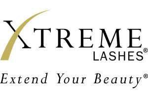 xtreme-lashes-logo-on-white1-300x200