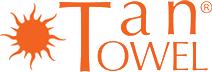 tan-towel