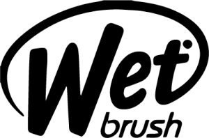 wet-brush-logo-black